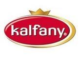 logotipo Kalfany