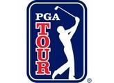logotipo Pga Tour