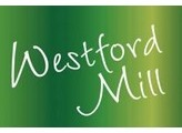 logotipo Westford Mill