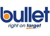 logotipo Bullet
