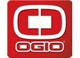 logotipo Ogio