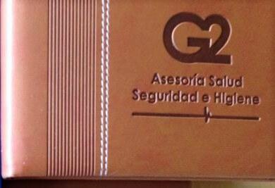 agenda-grabado-laser