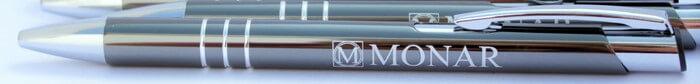 boligrafo-personalizado-grabado-laser