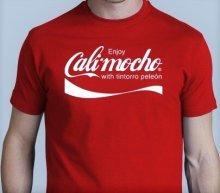 camiseta-serigrafiada